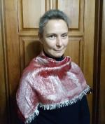Ирина Евгеньевна Безлюдова