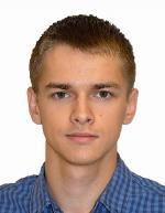 Иоанн Сергеевич Никологорский